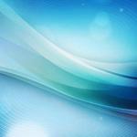 ImageNet(ILSVRC2012)データセット