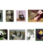 ImageNet: A Large-Scale Hierarchical Image Database(Jia Deng et al.)