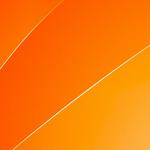 【統計検定1級過去問】2016年(統計数理)大問3 解答例